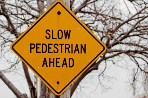 slow-pedestrian-ahead_6510